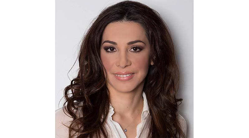 Απέσυρε την υποψηφιότητα της για την διεκδίκηση του Δήμου Πρέβεζας η Στέλλα Βαρτελάτου