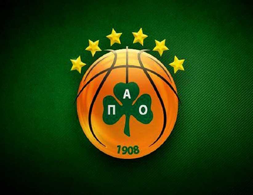 AEK – Παναθηναϊκός 72-104
