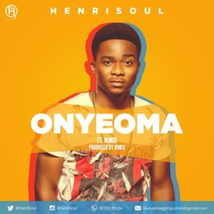 Onyeoma-Cover-300x300