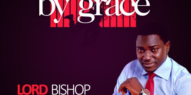 lord-bishop-by-grace