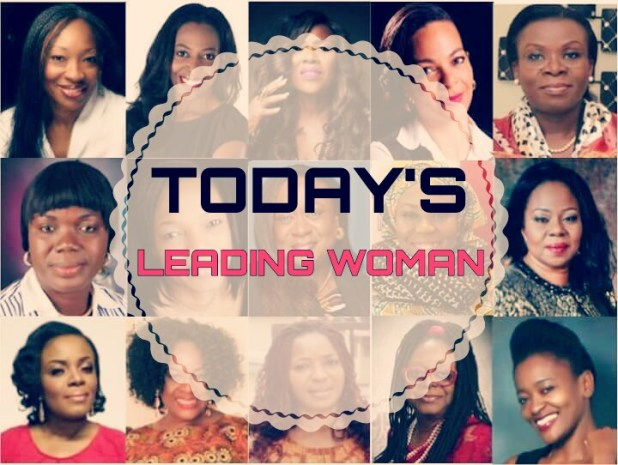 todays-leading-woman
