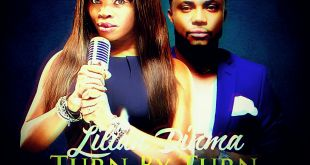 lilian-dinma-ft-tim-godfrey2