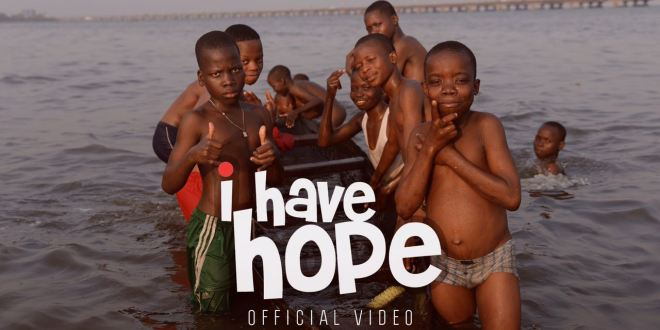 sabina-i-have-hope19