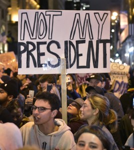protest-in-us