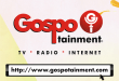 Gospotainment