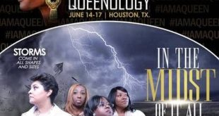 Queenology