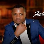 Andiesoul - Abba Father