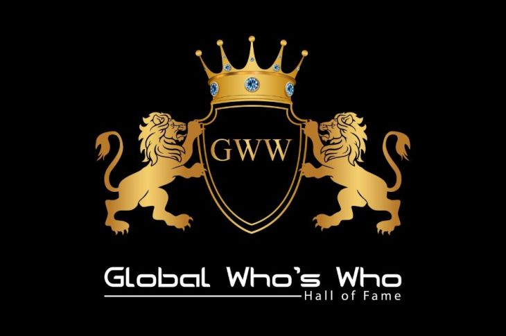 Whos who hall of Fame