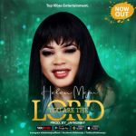 You Are The Lord - Helen Meju 1