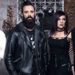 SKILLET- VICTORIOUS , THE AFTERMATH