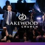 LAKEWOOD CHURCH TO RESUME IN-PERSON SERVICES
