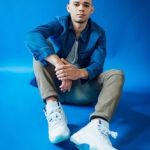 TAUREN WELLS - FAMOUS FOR (I BELIEVE): COLLECTION