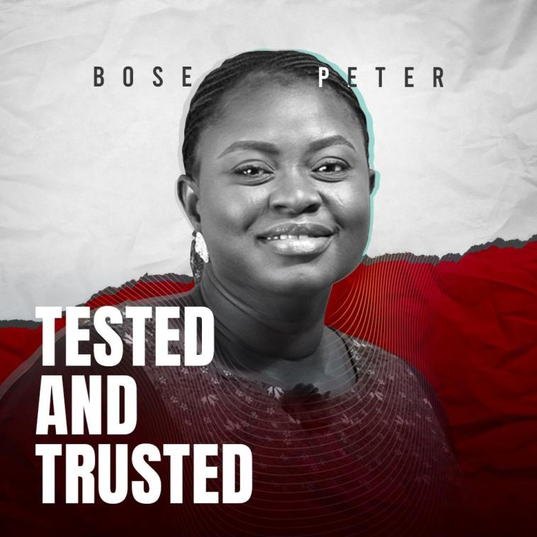 Bose Peters Tested & Trusted (3)