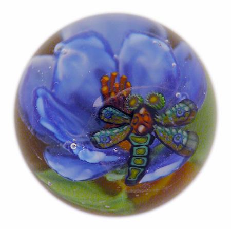 Blueflower4side2