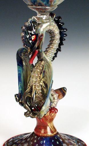 dragon1D