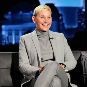 rs_1200x1200-210512113757-1200-Ellen-DeGeneres-talk-show.jpg