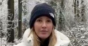 0_Ellie-Goulding-shares-first-glimpse-of-her-baby-boy-in-sweet-pregnancy-journey-videojpg.jpg