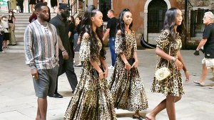 diddys-daughters-matching-dresses-backgrid-ftr.jpg