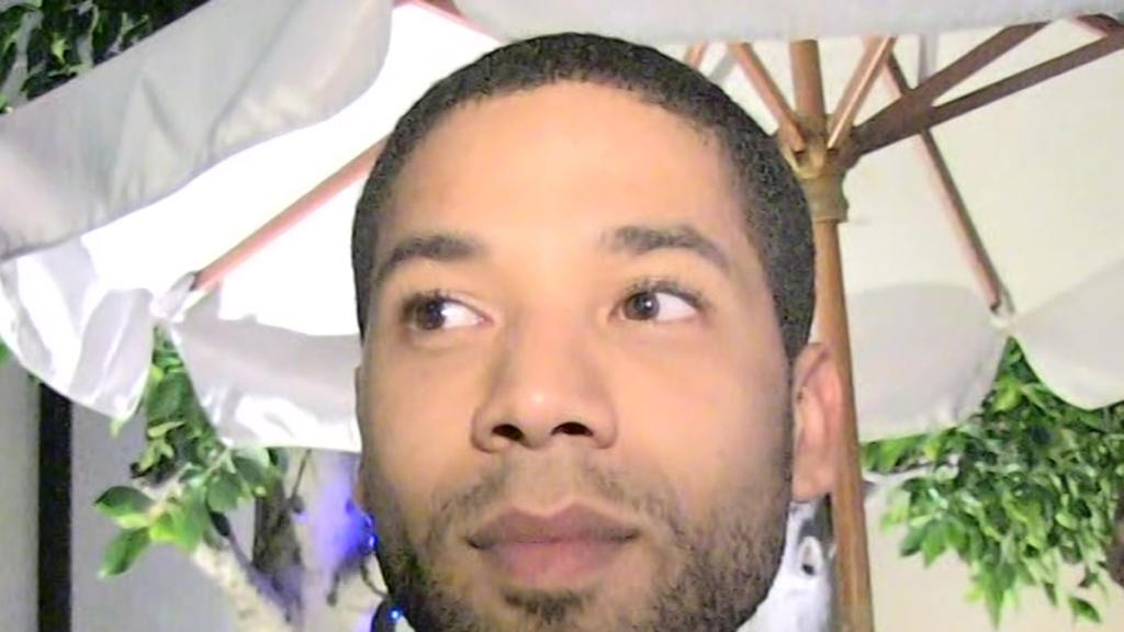 Jussie Smollett Finally Heading to Trial Over Alleged Chicago Attack