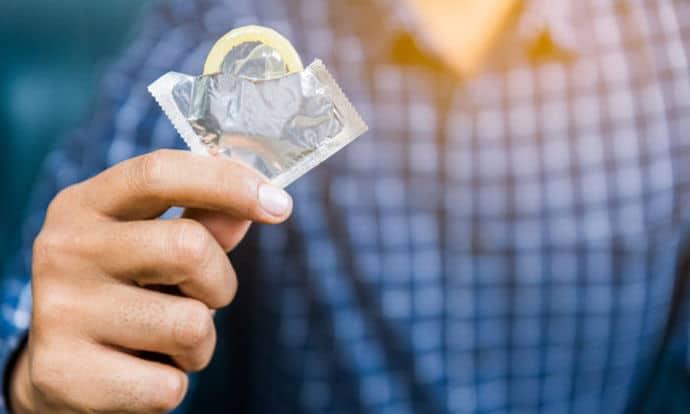 Ќе се прават помали кондоми за да им бидат точни на Американците