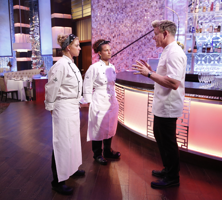 Hell's Kitchen 2016 Spoilers - Season 15 Finale Recap