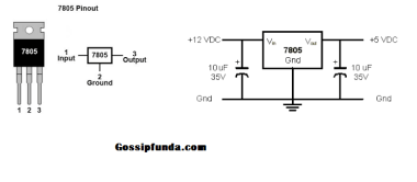 pure-dc-signal-as-battery