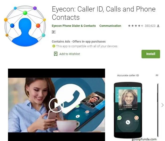 Com Android Server Telecom Gossipfunda Com Android Server Telecom