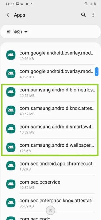 Com Samsung Android Incallui What Is Com Android Incallui Gossipfunda