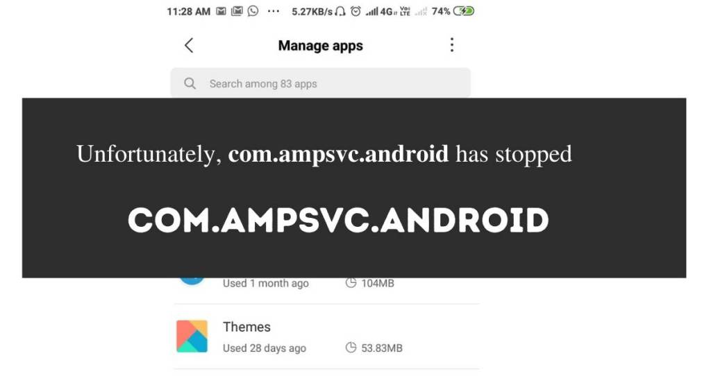 com.ampsvc.android