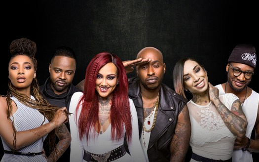 black-ink-crew-season-5