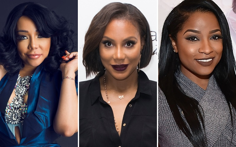 Image result for tamar and toya wright