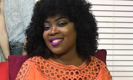 Adwoa Yeboah Agyei, Adwoa Yeboah Adjei