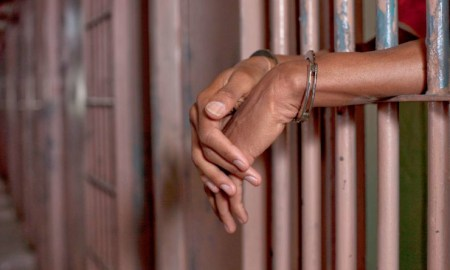 Church Accountant handed 18 years jail sentence for stealing offering & tithes, stealing boxers. University of Cape Coast Student Jailed For Raping Mad Woman