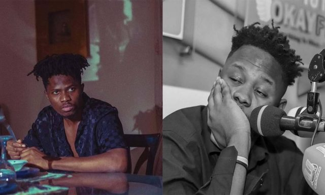 Pappy Kojo Chickens Out Of New Battle?