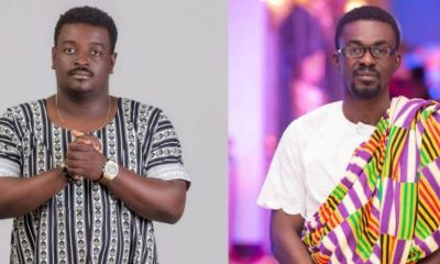 Kumi Guitar Celebrates NAM1's Bail With A Touching Song 5