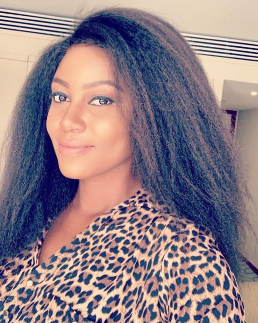 Celebrities Want To Be Presidents Of Ghana