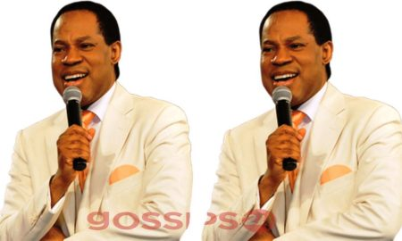 Christ Embassy To Translate The Holy Bible To Pidgin