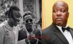Kwame Sefa Kayi, Stonebwoy, Shatta Wale,