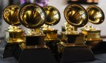 Grammy Awards Nomination