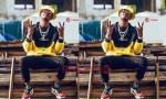 Shatta Wale and FDA, Shatta Wale reacts to Adonko signing Nigerian celebrities,Shatta Wale - Akwele Take