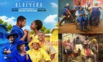 Peter Sedufia copies Jamaican movie 'Romi & Julie' for his 'Aloevera'