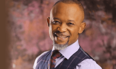 Fadda Dickson Savagely Replies Prophet Who Offered To Make Him Wealthy 2
