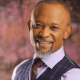 Fadda Dickson Savagely Replies Prophet Who Offered To Make Him Wealthy 3