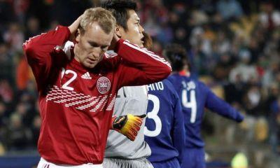 World Cup star Thomas Kahlenberg tests positive for coronavirus 3