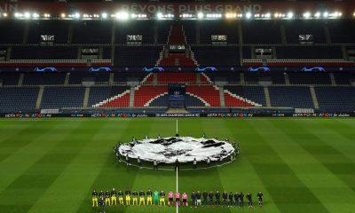 All Champions League & Europa League matches postponed over coronavirus spread