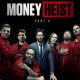 Money Heist 4