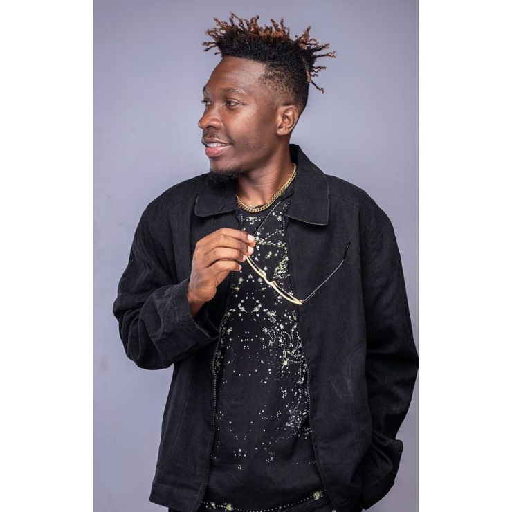 Angry Article Wan Reacts To Patapaa's Claims Of Giving Him A Hit Song (Video) 2