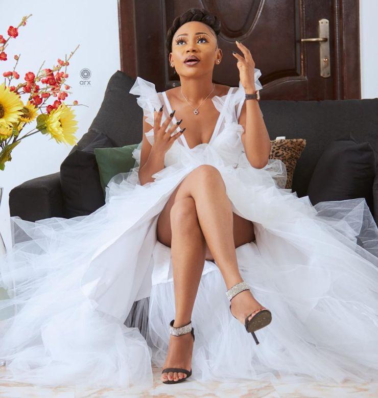 Black Stars player, Agyeman Badu to wed Akuapem Poloo (video) 1