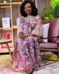 """""""No woman will ever submit to a bully who thinks his wife owes him submission"""" – Nigerian Publisher, Betty Irabor"""