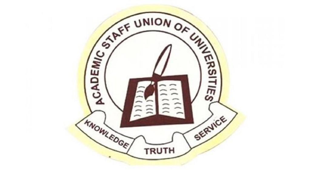 ASUU declares stand